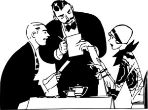 diners-waiterimg