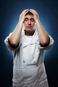 chef-exasperated