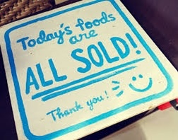 sold-out-food